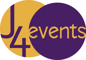 logo J4events