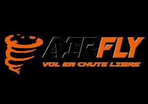 logo Airfly